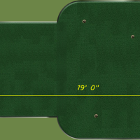 Pro Putt Systems - Indoor Putting Greens
